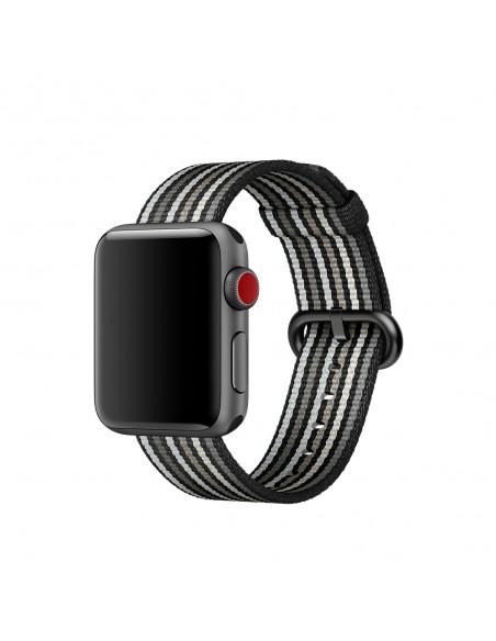 apple-38mm-black-stripe-woven-nylon-2.jpg
