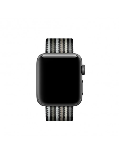 apple-38-mm-mustaraidallinen-punottu-nailonranneke-3.jpg