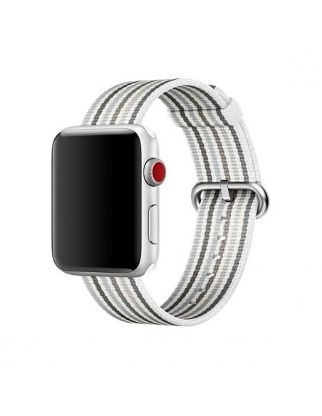 apple-mrhf2zm-band-grey-nylon-2.jpg