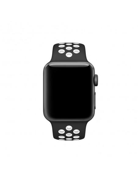 apple-38-mm-nike-sportband-svart-vit-s-m-och-m-l-3.jpg