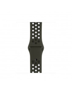 apple-38mm-cargo-khaki-black-nike-sport-band-s-m-n-m-l-1.jpg