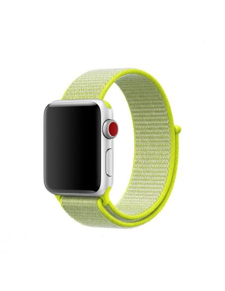 apple-mrhu2zm-yhtye-lime-nailon-2.jpg