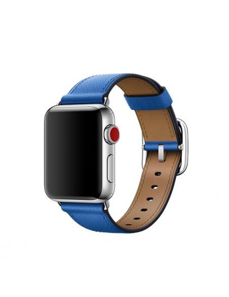 apple-mrp22zm-band-bl-lader-2.jpg