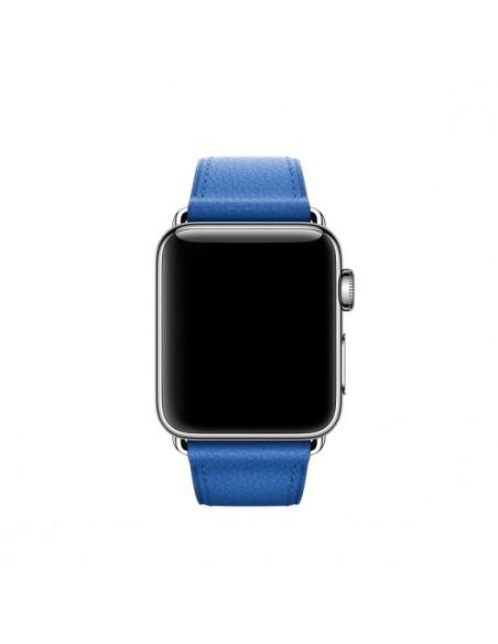apple-mrp22zm-band-bl-lader-3.jpg