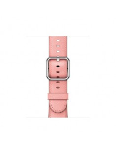 apple-mrp32zm-yhtye-pink-gold-nahka-1.jpg