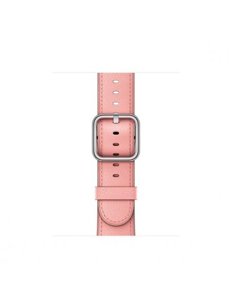 apple-mrp32zm-band-pink-gold-lader-1.jpg