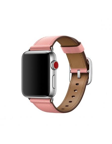 apple-mrp32zm-yhtye-pink-gold-nahka-2.jpg