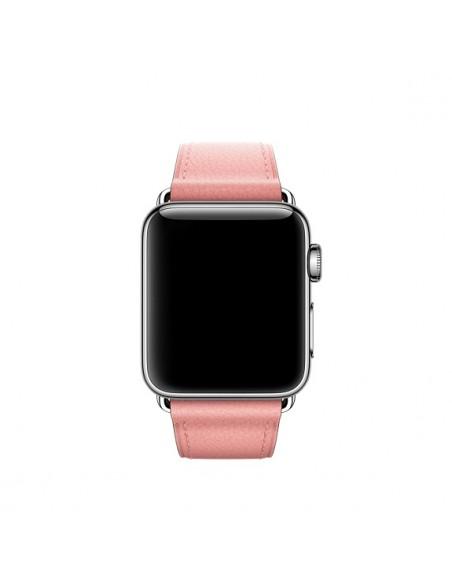apple-mrp32zm-band-pink-gold-lader-3.jpg