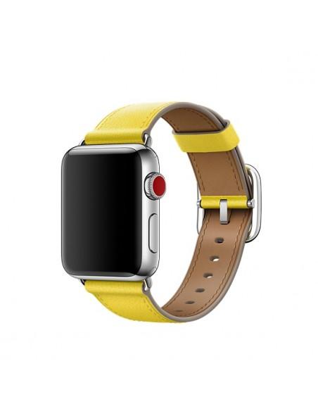 apple-38mm-spring-yellow-classic-buckle-2.jpg
