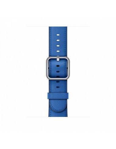 apple-42mm-electric-blue-classic-buckle-1.jpg