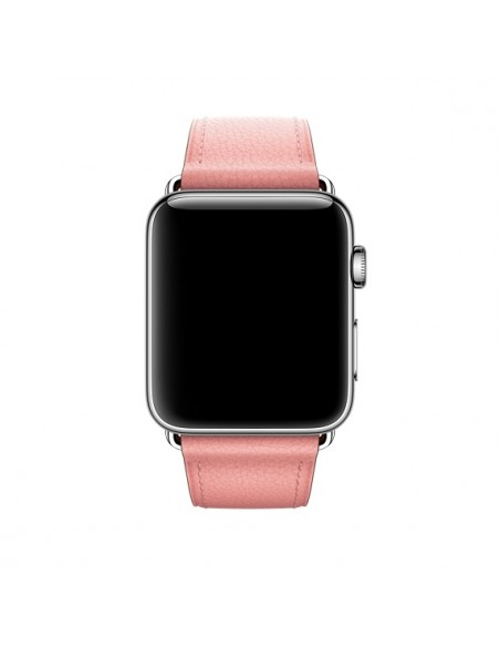 apple-42mm-soft-pink-classic-buckle-3.jpg