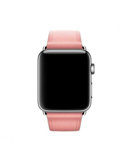 apple-mrp62zm-yhtye-vaaleanpunainen-nahka-3.jpg