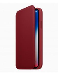 apple-mrqd2zm-a-mobile-phone-case-14-7-cm-5-8-folio-red-1.jpg