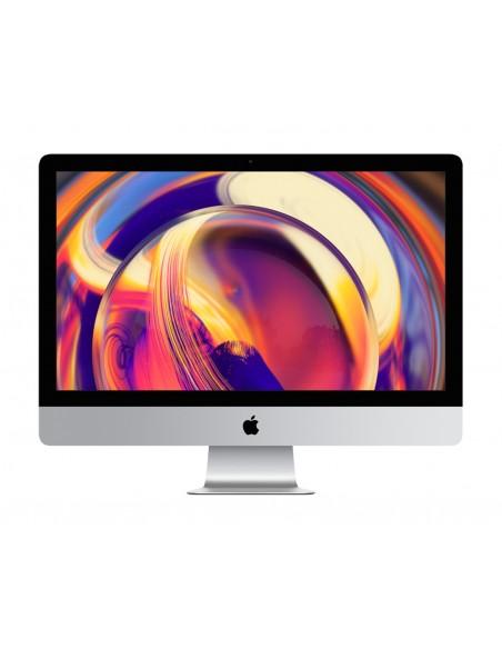 apple-imac-68-6-cm-27-5120-x-2880-pixels-8th-gen-intel-core-i5-8-gb-ddr4-sdram-1000-fusion-drive-amd-radeon-pro-575x-macos-1.jpg