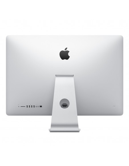 apple-imac-68-6-cm-27-5120-x-2880-pixels-8th-gen-intel-core-i5-8-gb-ddr4-sdram-1000-fusion-drive-amd-radeon-pro-575x-macos-3.jpg