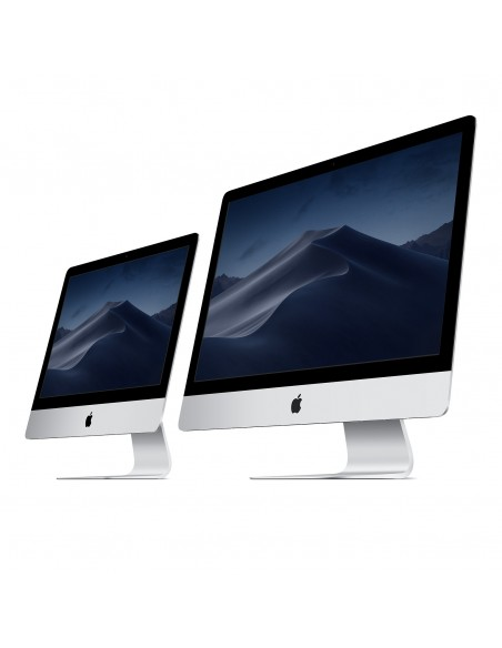apple-imac-68-6-cm-27-5120-x-2880-pikselia-9-sukupolven-intel-core-i5-8-gb-ddr4-sdram-2000-fusion-drive-amd-radeon-pro-4.jpg