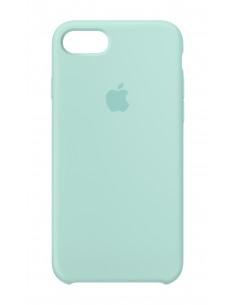 apple-mrr72zm-a-mobile-phone-case-11-9-cm-4-7-cover-turquoise-1.jpg