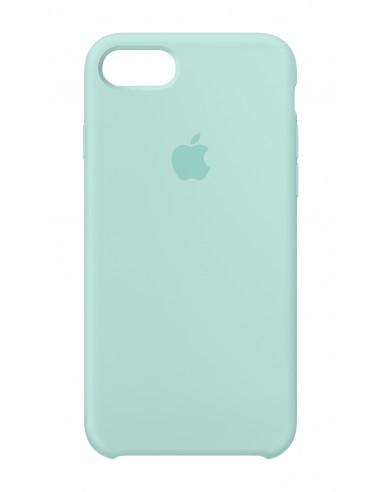 apple-mrr72zm-a-matkapuhelimen-suojakotelo-11-9-cm-4-7-suojus-turkoosi-1.jpg