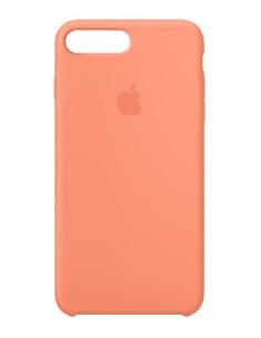 apple-mrr82zm-a-mobiltelefonfodral-14-cm-5-5-omslag-persika-1.jpg