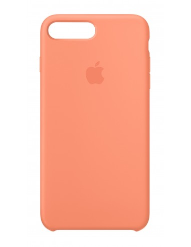 apple-mrr82zm-a-mobile-phone-case-14-cm-5-5-cover-peach-1.jpg