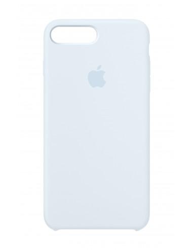 apple-mrr92zm-a-mobiltelefonfodral-14-cm-5-5-omslag-bl-1.jpg