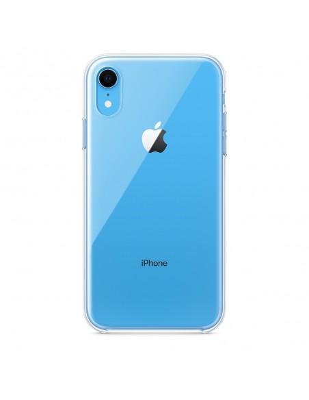 apple-mrw62zm-a-matkapuhelimen-suojakotelo-suojus-lapinakyva-6.jpg