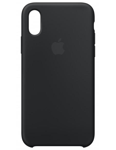 apple-mrw72zm-a-mobile-phone-case-14-7-cm-5-8-cover-black-1.jpg