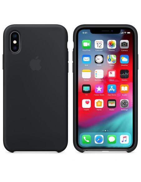 apple-mrw72zm-a-mobiltelefonfodral-14-7-cm-5-8-omslag-svart-2.jpg