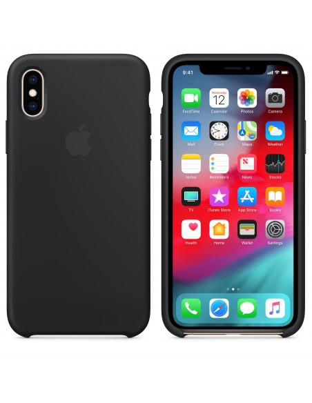 apple-mrw72zm-a-matkapuhelimen-suojakotelo-14-7-cm-5-8-suojus-musta-4.jpg