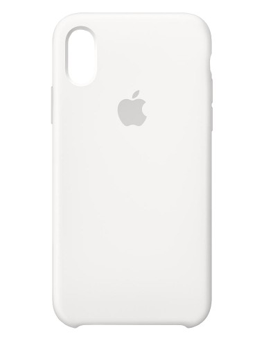 apple-mrw82zm-a-matkapuhelimen-suojakotelo-14-7-cm-5-8-nahkakotelo-valkoinen-1.jpg