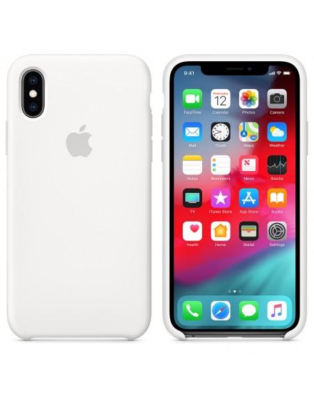 apple-mrw82zm-a-matkapuhelimen-suojakotelo-14-7-cm-5-8-nahkakotelo-valkoinen-4.jpg