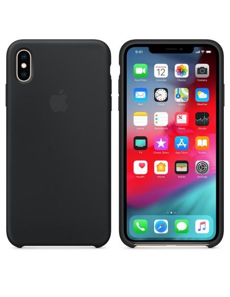 apple-mrwe2zm-a-matkapuhelimen-suojakotelo-16-5-cm-6-5-nahkakotelo-musta-2.jpg