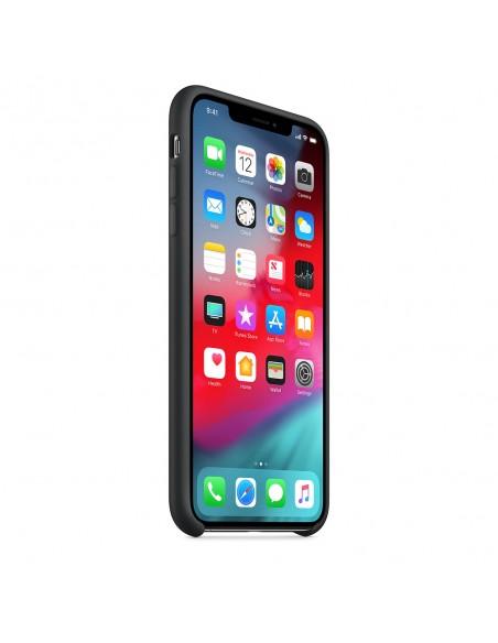 apple-mrwe2zm-a-mobiltelefonfodral-16-5-cm-6-5-skal-svart-5.jpg