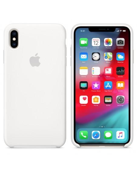 apple-mrwf2zm-a-mobile-phone-case-16-5-cm-6-5-skin-white-2.jpg