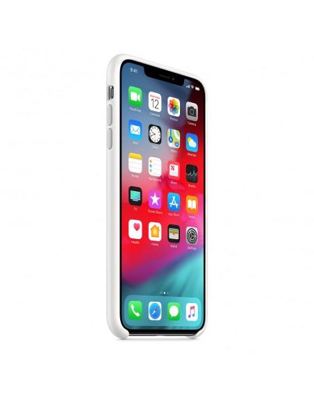 apple-mrwf2zm-a-matkapuhelimen-suojakotelo-16-5-cm-6-5-nahkakotelo-valkoinen-5.jpg