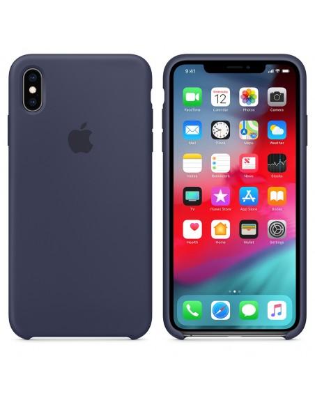 apple-mrwg2zm-a-matkapuhelimen-suojakotelo-16-5-cm-6-5-nahkakotelo-sininen-4.jpg