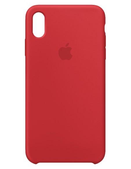 apple-mrwh2zm-a-mobiltelefonfodral-16-5-cm-6-5-skal-rod-1.jpg