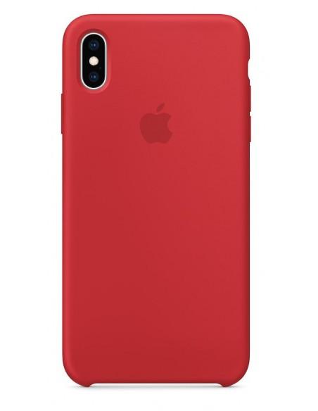 apple-mrwh2zm-a-mobiltelefonfodral-16-5-cm-6-5-skal-rod-2.jpg