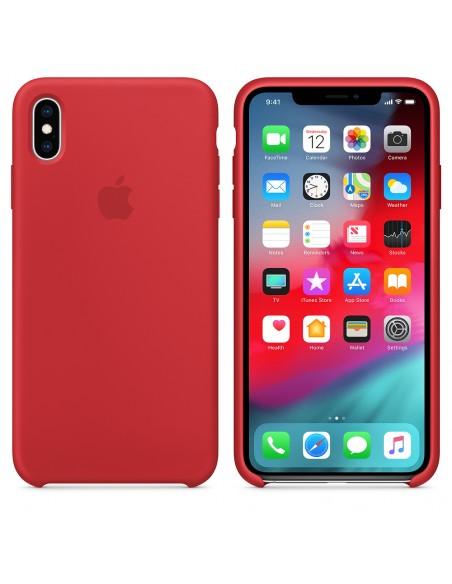 apple-mrwh2zm-a-mobiltelefonfodral-16-5-cm-6-5-skal-rod-3.jpg