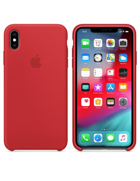 apple-mrwh2zm-a-mobile-phone-case-16-5-cm-6-5-skin-red-4.jpg
