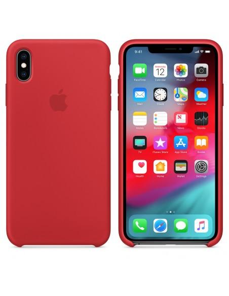 apple-mrwh2zm-a-mobiltelefonfodral-16-5-cm-6-5-skal-rod-4.jpg