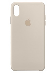 apple-mrwj2zm-a-mobile-phone-case-16-5-cm-6-5-skin-grey-1.jpg