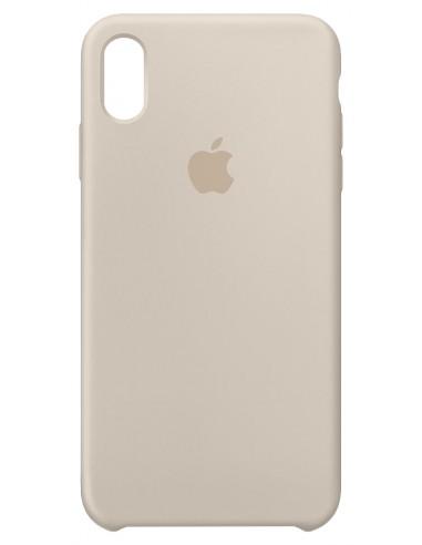 apple-mrwj2zm-a-matkapuhelimen-suojakotelo-16-5-cm-6-5-nahkakotelo-harmaa-1.jpg