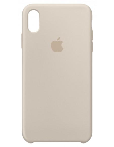 apple-mrwj2zm-a-mobiltelefonfodral-16-5-cm-6-5-skal-gr-1.jpg