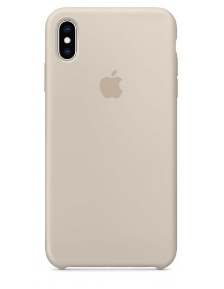 apple-mrwj2zm-a-mobiltelefonfodral-16-5-cm-6-5-skal-gr-2.jpg