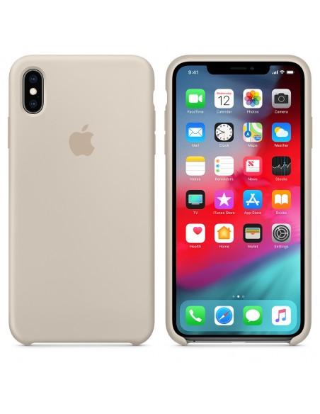 apple-mrwj2zm-a-mobiltelefonfodral-16-5-cm-6-5-skal-gr-4.jpg