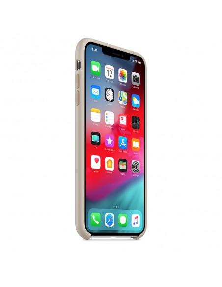 apple-mrwj2zm-a-mobiltelefonfodral-16-5-cm-6-5-skal-gr-5.jpg