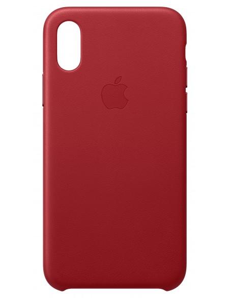 apple-mrwk2zm-a-mobiltelefonfodral-14-7-cm-5-8-omslag-rod-1.jpg