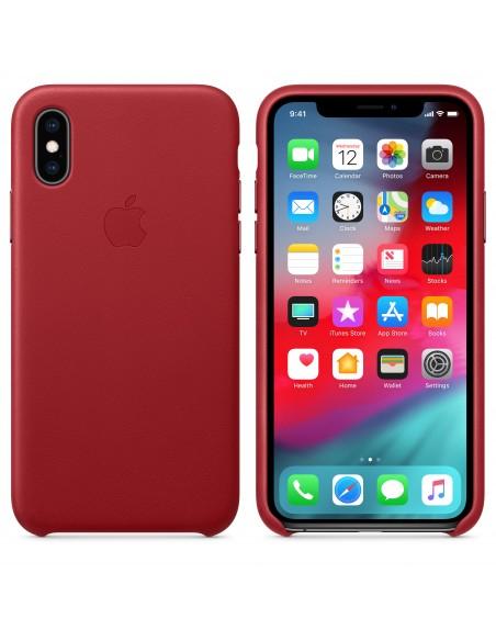 apple-mrwk2zm-a-mobiltelefonfodral-14-7-cm-5-8-omslag-rod-3.jpg