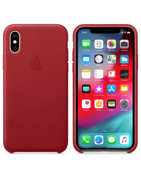 apple-mrwk2zm-a-mobiltelefonfodral-14-7-cm-5-8-omslag-rod-4.jpg